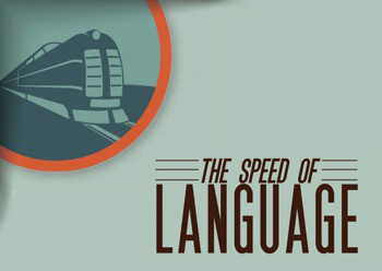SPEED-LANGUAGE