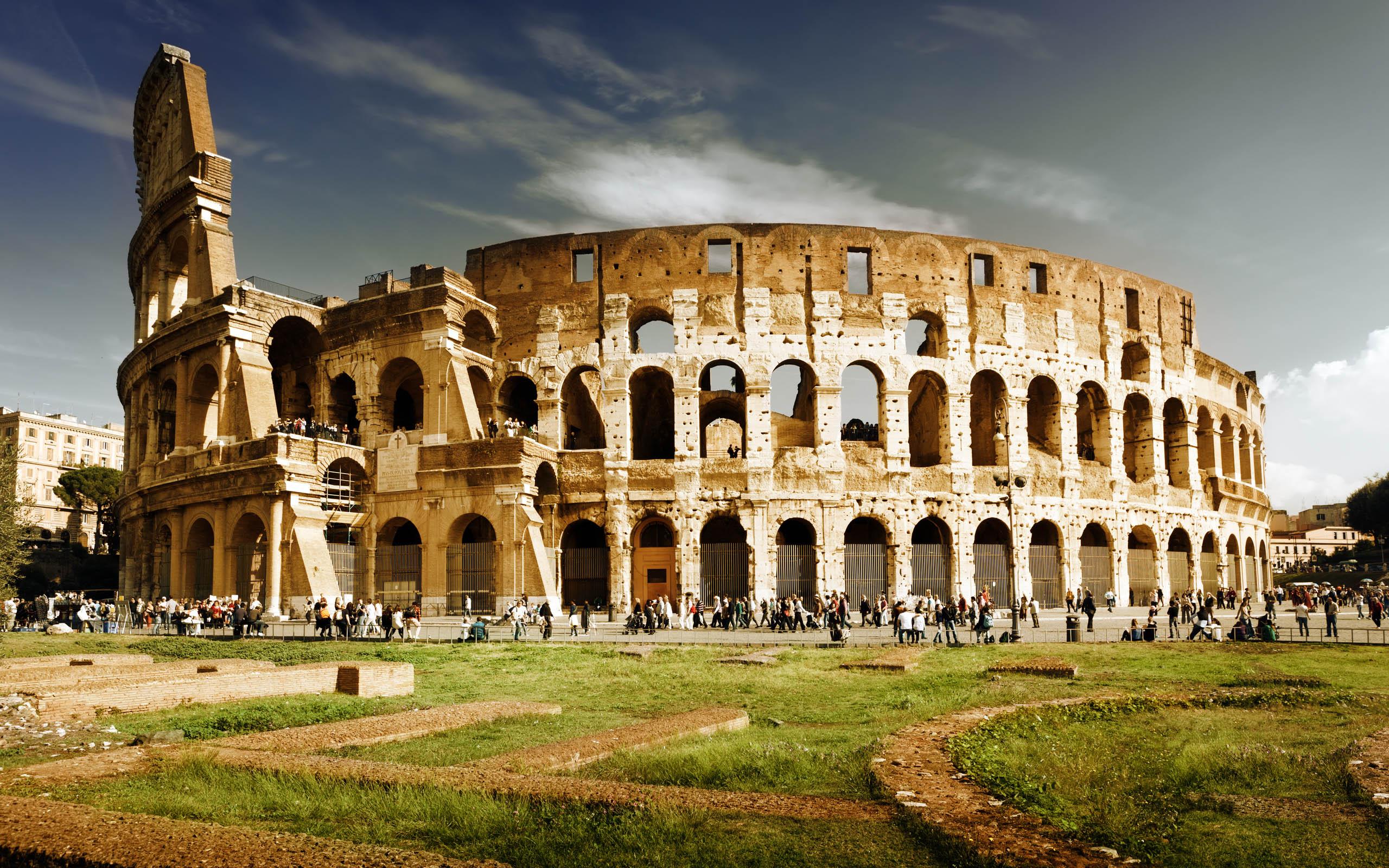 colosseum-taly-rome-landscape1