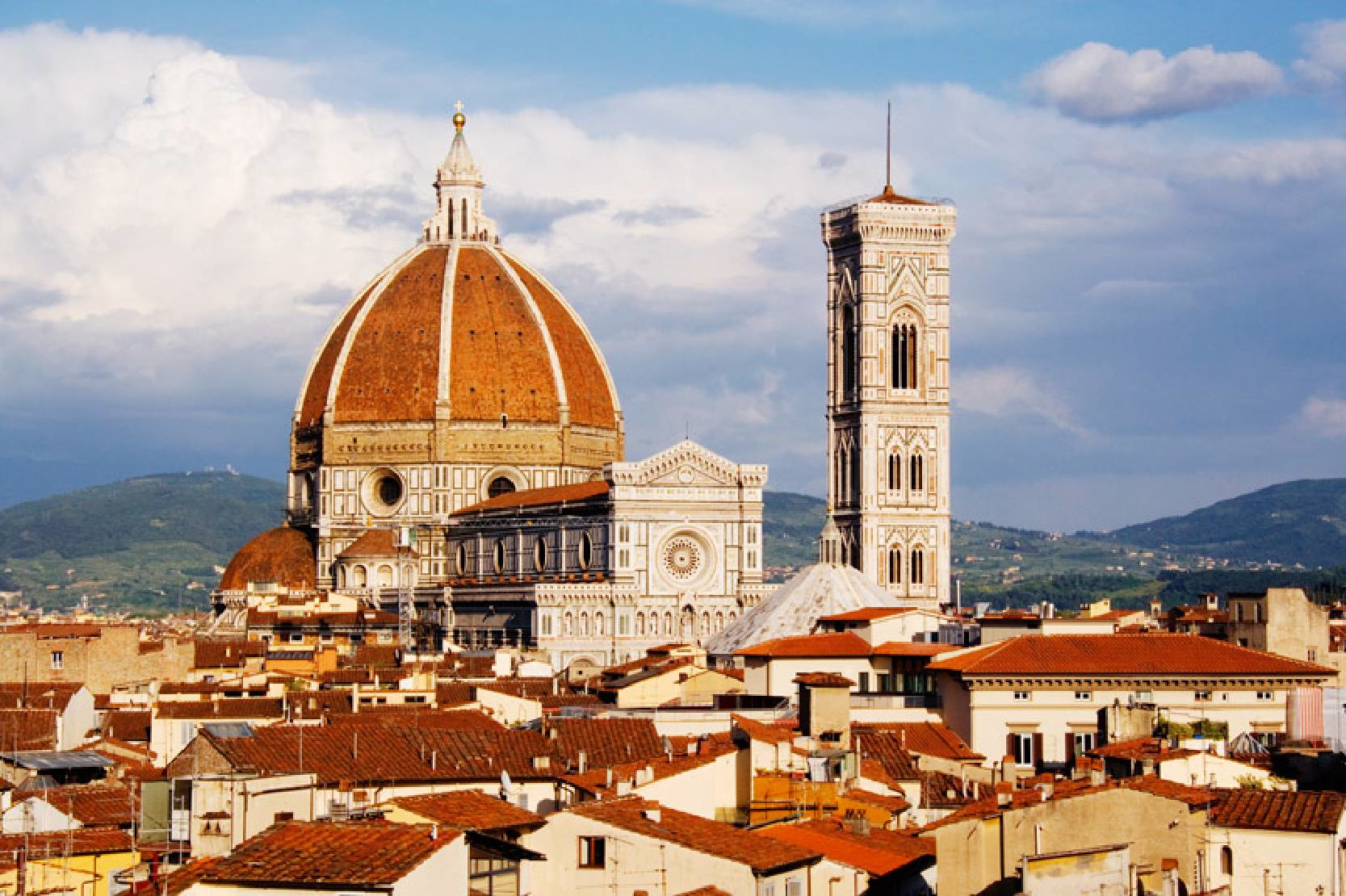 duomo florence photo tour jeremy woodhouse