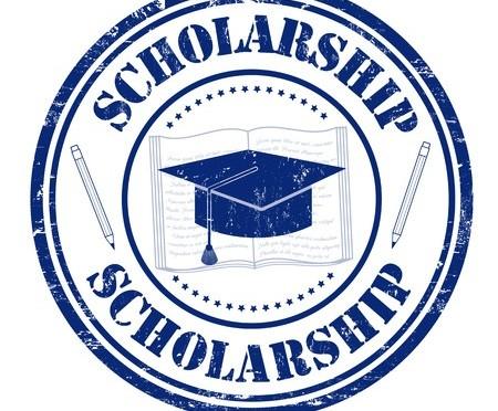 scholarship-123