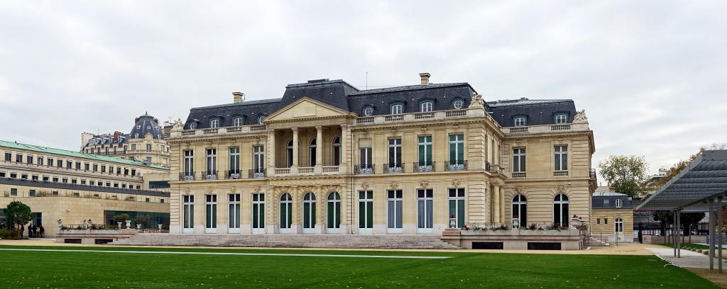 Paris_chateau_muette