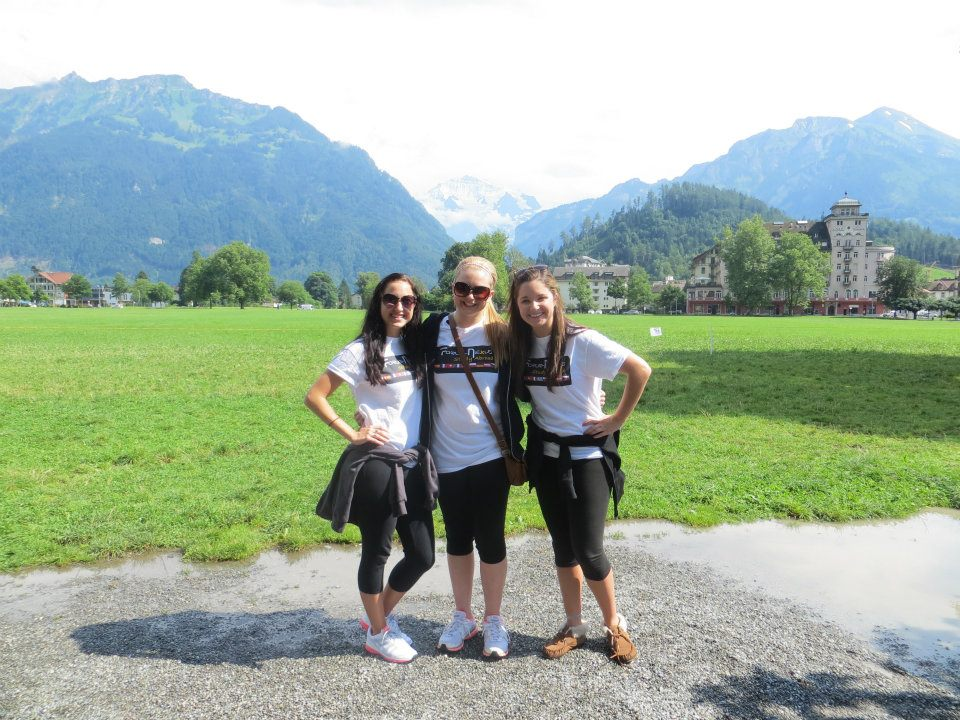 gg in interlaken