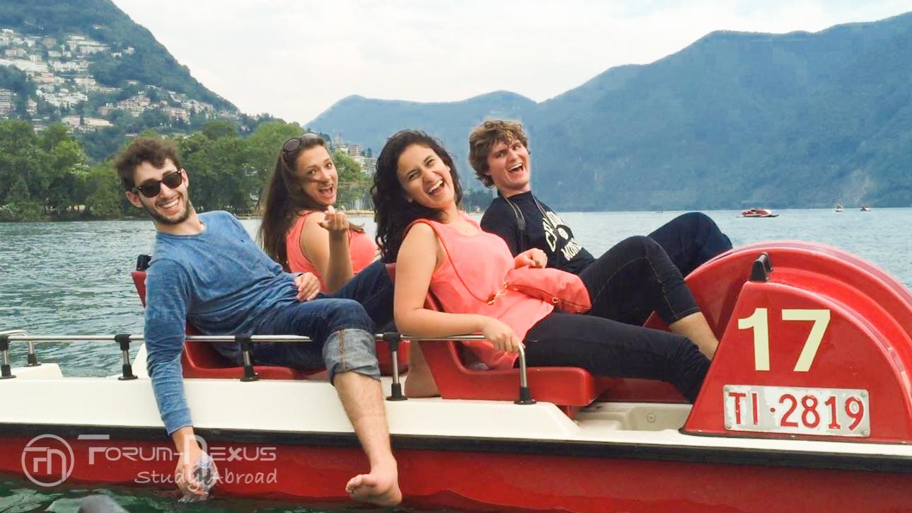 06042017-Luganoboat